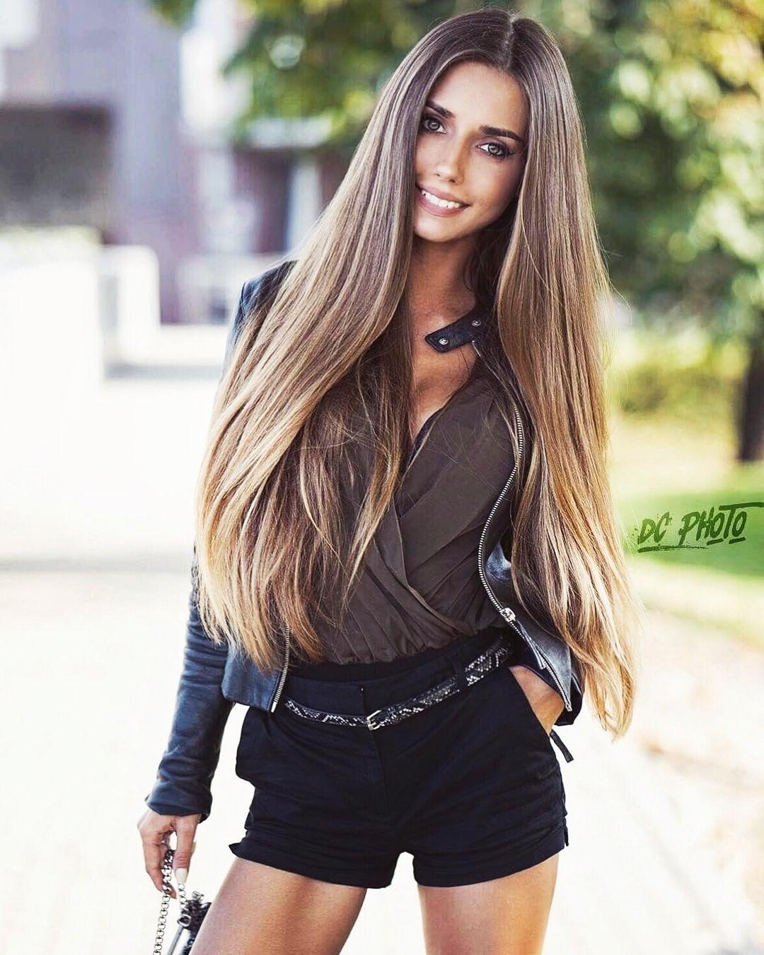 The most beautiful Polish girls | Pretty girls