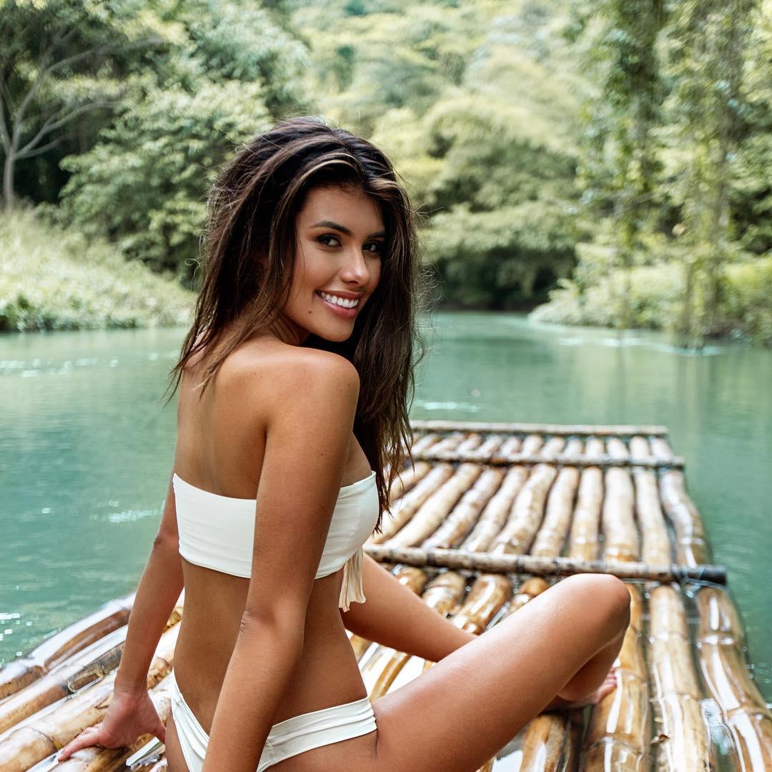 The most beautiful Colombian girls   Pretty girls