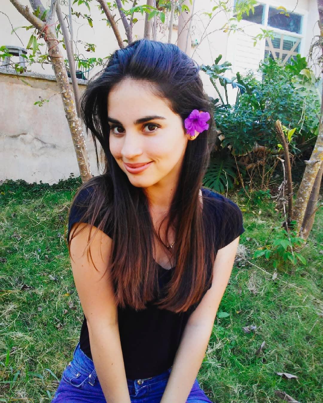 The most beautiful Cuban girls | Pretty girls