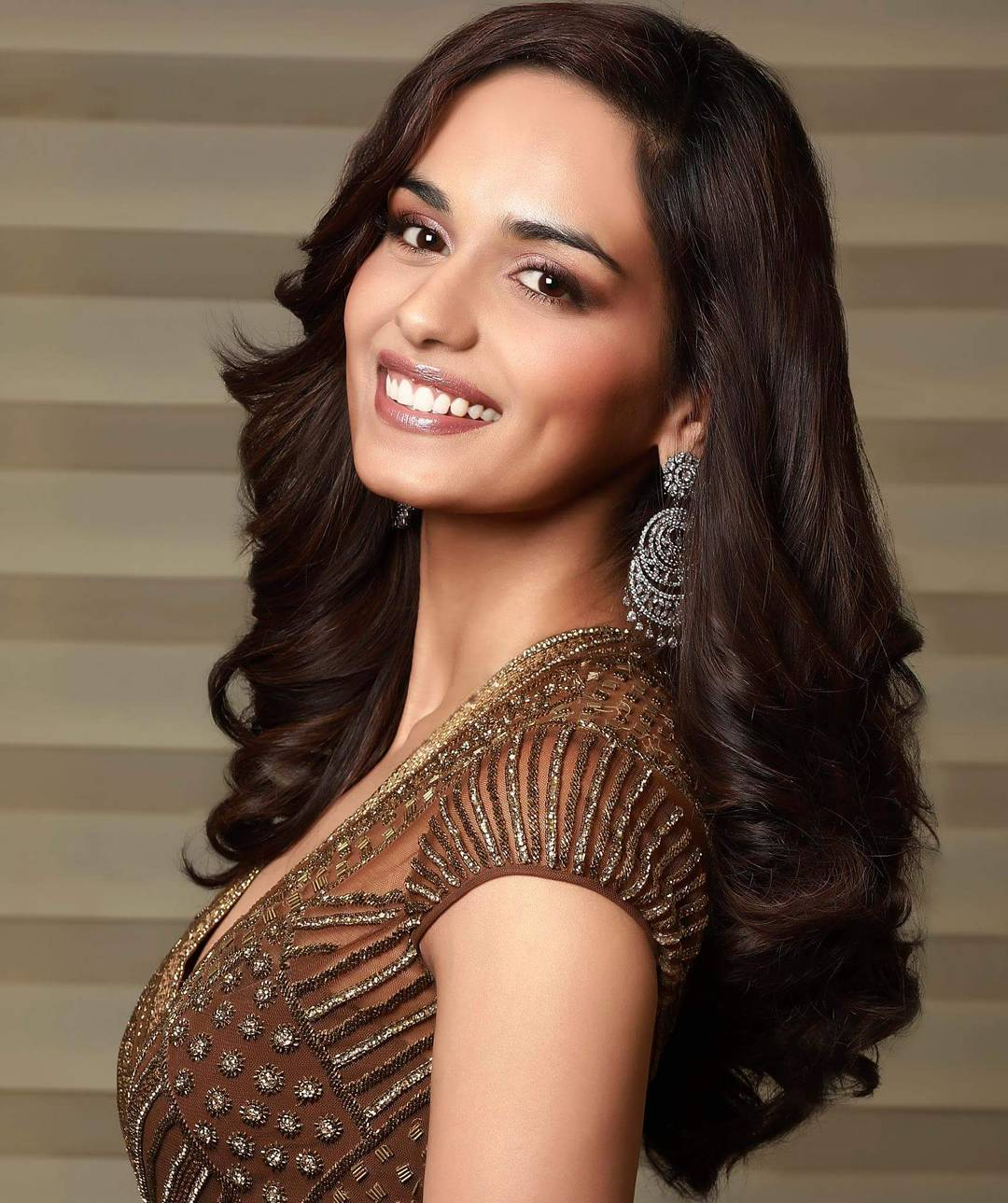 Indian Beauty: The Most Beautiful Indian Girls