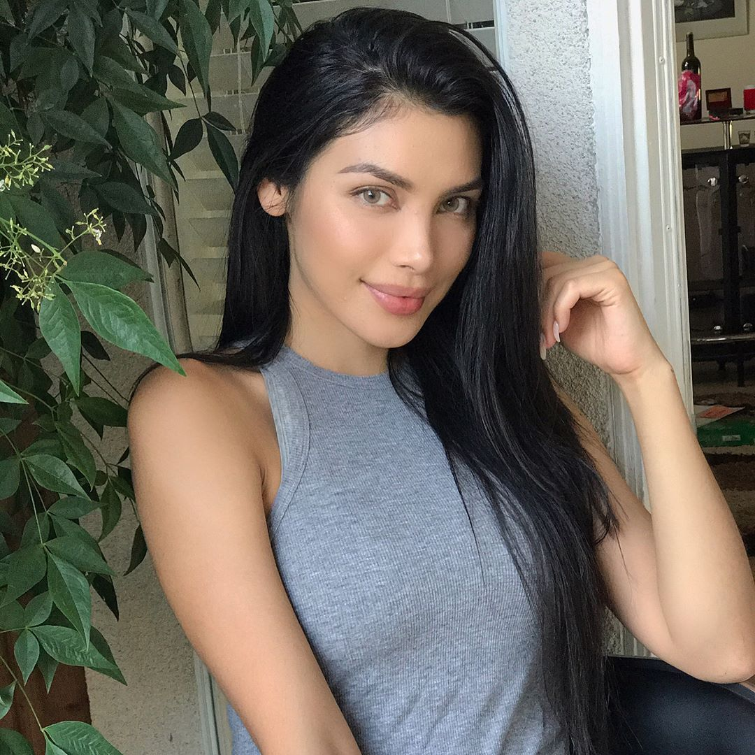 The most beautiful Mexican girls | Pretty girls
