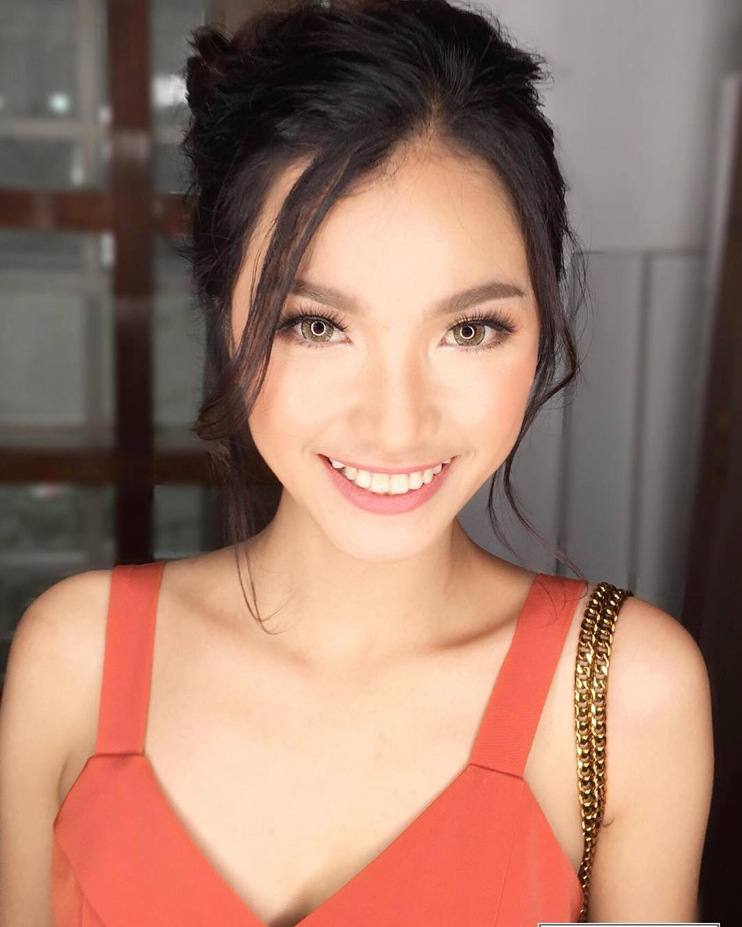 The most beautiful Cambodian girls | Pretty girls