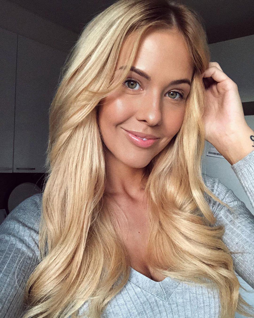 Finnish Girls