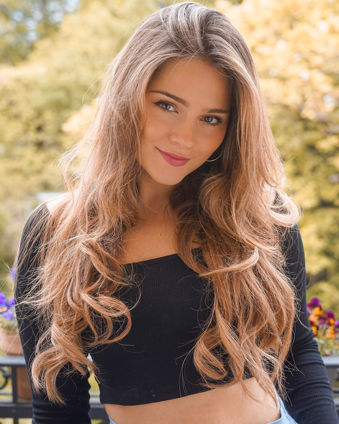 The most beautiful German girls | Pretty girls