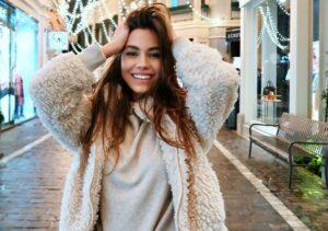 The most beautiful Romanian girls