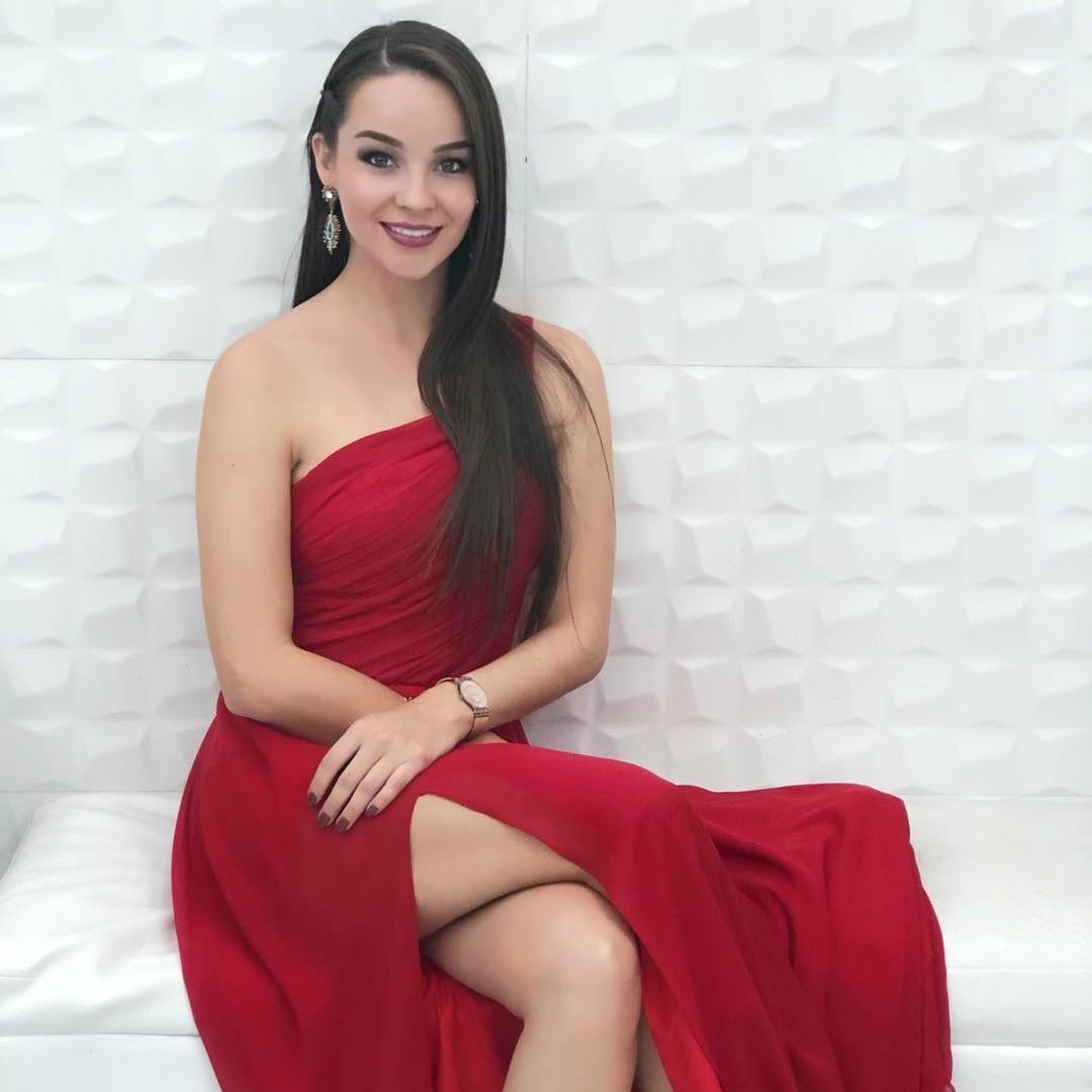 The most beautiful Bolivian girls   Pretty girls