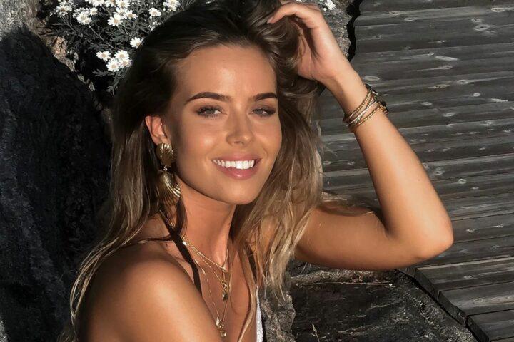 The most beautiful Swedish girls-2