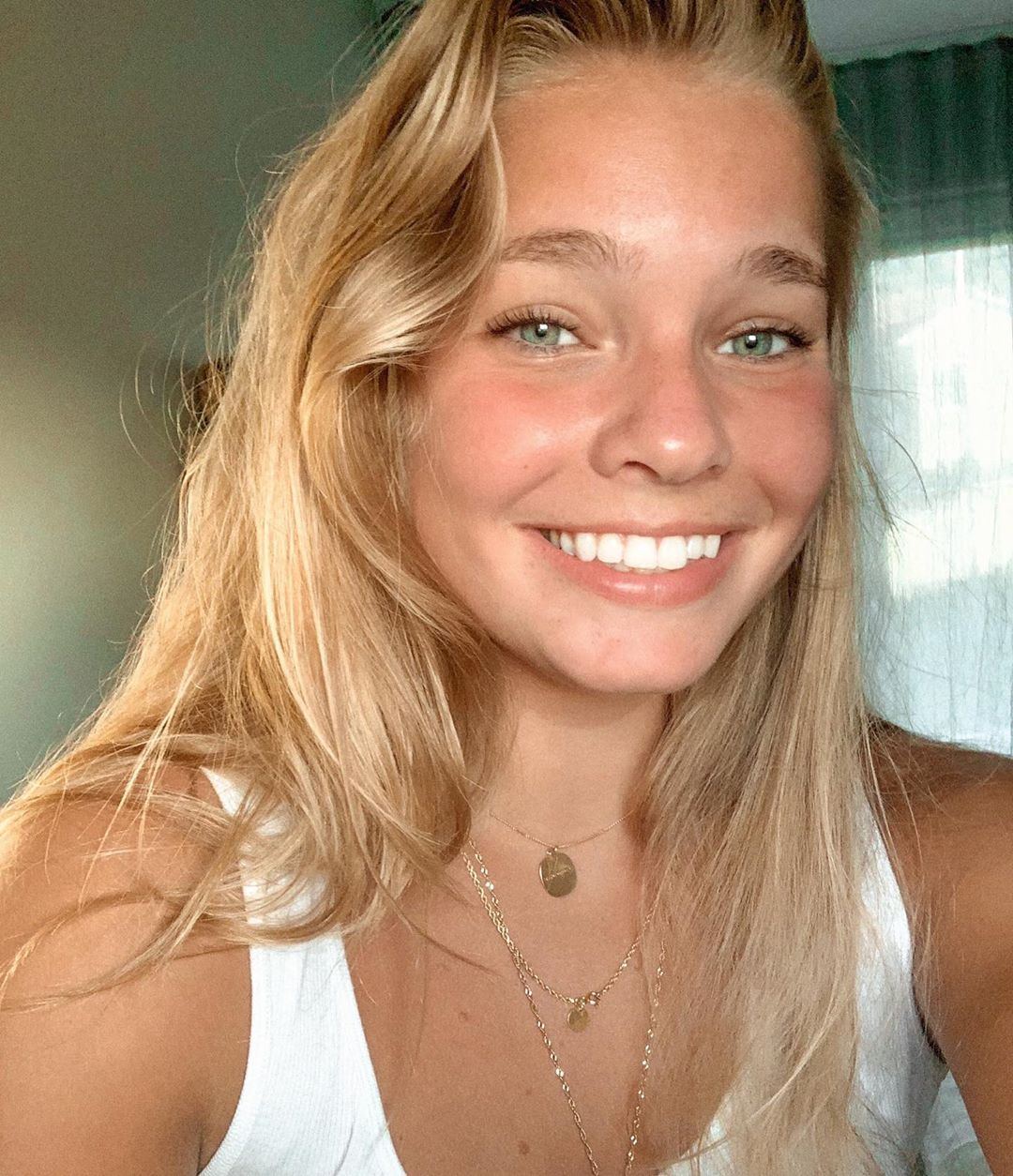 The most beautiful Swedish girls - 2 | Pretty girls