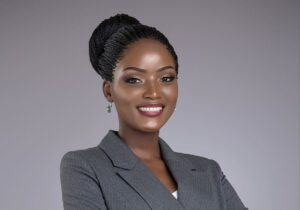 The most beautiful Ugandan girls