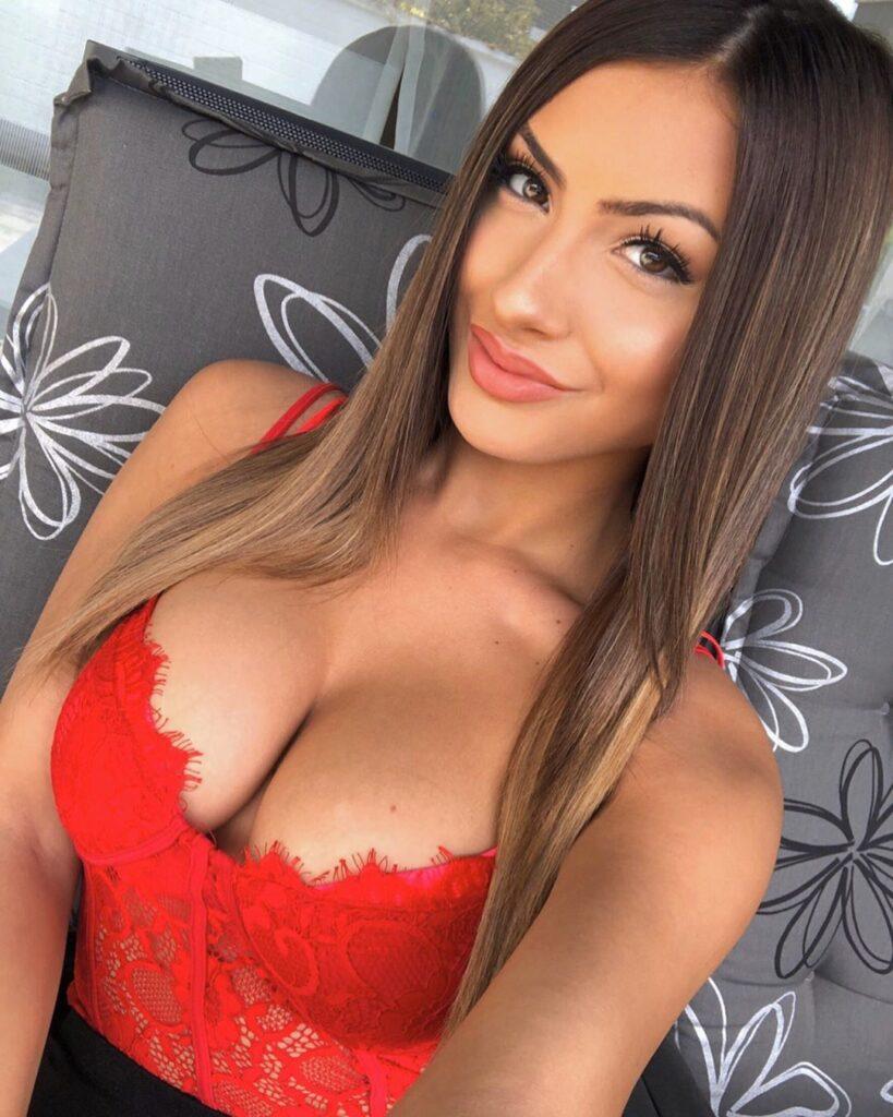 The most beautiful Polish girls-2 | Pretty girls