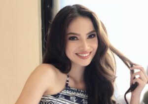 The most beautiful Filipino girls-2