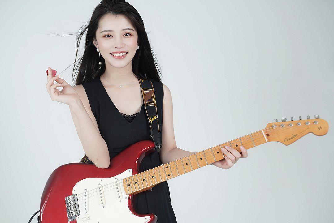 Die schönsten japanischen Mädchen - 4   Hübsche Mädchen