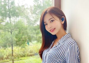 The most beautiful Korean girls-4