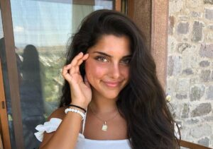 The most beautiful Turkish girls-2