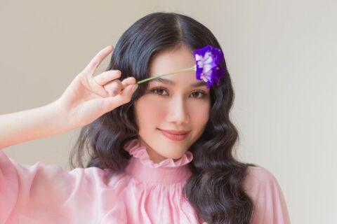 Le più belle ragazze vietnamite - 2