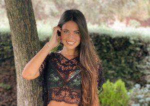 The most beautiful Spanish girls-2