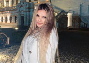 The most beautiful Moldavian girls-2