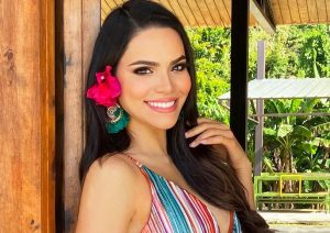 The most beautiful Puerto Rican girls-2