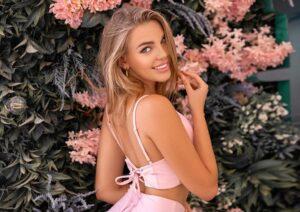 The most beautiful Ukrainian girls-2