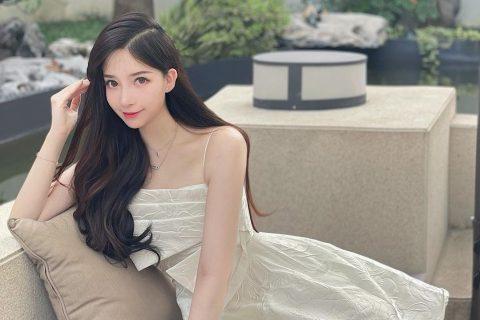 The most beautiful Chinese girls-2
